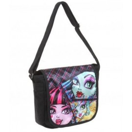 MONSTER HIGH OLKALAUKKU