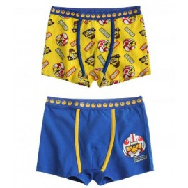 Angry Birds Star Wars 2 kpl boxerit